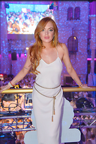 Celebrity Photo: Lindsay Lohan 2200x3303   790 kb Viewed 49 times @BestEyeCandy.com Added 17 days ago
