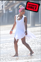 Celebrity Photo: Christina Milian 1351x2030   1.2 mb Viewed 1 time @BestEyeCandy.com Added 5 days ago