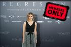 Celebrity Photo: Emma Watson 3000x2000   2.1 mb Viewed 0 times @BestEyeCandy.com Added 12 hours ago