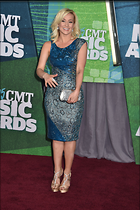 Celebrity Photo: Kellie Pickler 2000x3000   754 kb Viewed 2 times @BestEyeCandy.com Added 15 days ago