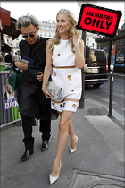 Celebrity Photo: Nicky Hilton 2400x3600   1.7 mb Viewed 2 times @BestEyeCandy.com Added 14 days ago