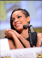 Celebrity Photo: Rosario Dawson 2166x3000   428 kb Viewed 69 times @BestEyeCandy.com Added 81 days ago