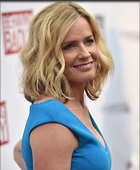 Celebrity Photo: Elisabeth Shue 2469x3000   509 kb Viewed 27 times @BestEyeCandy.com Added 27 days ago