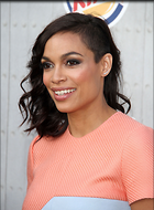 Celebrity Photo: Rosario Dawson 2256x3068   830 kb Viewed 24 times @BestEyeCandy.com Added 53 days ago