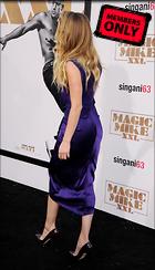 Celebrity Photo: Amber Heard 2850x4960   1.4 mb Viewed 2 times @BestEyeCandy.com Added 18 hours ago