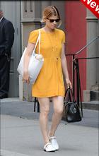 Celebrity Photo: Kate Mara 2400x3789   830 kb Viewed 5 times @BestEyeCandy.com Added 5 days ago