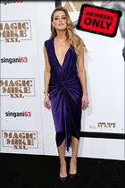 Celebrity Photo: Amber Heard 3158x4737   1.2 mb Viewed 0 times @BestEyeCandy.com Added 18 hours ago