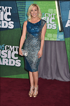 Celebrity Photo: Kellie Pickler 2000x3000   804 kb Viewed 10 times @BestEyeCandy.com Added 15 days ago