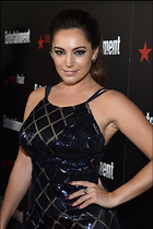 Celebrity Photo: Kelly Brook 682x1024   170 kb Viewed 59 times @BestEyeCandy.com Added 32 days ago