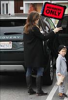 Celebrity Photo: Jennifer Garner 3300x4859   4.3 mb Viewed 0 times @BestEyeCandy.com Added 3 days ago