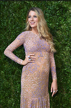 Celebrity Photo: Blake Lively 680x1024   353 kb Viewed 18 times @BestEyeCandy.com Added 121 days ago
