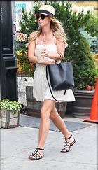 Celebrity Photo: Nicky Hilton 1725x3000   938 kb Viewed 24 times @BestEyeCandy.com Added 41 days ago