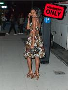Celebrity Photo: Gabrielle Union 1567x2076   2.6 mb Viewed 0 times @BestEyeCandy.com Added 9 days ago