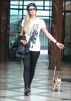 Celebrity Photo: Paris Hilton 2119x3000   702 kb Viewed 6 times @BestEyeCandy.com Added 18 days ago