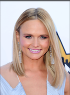 Celebrity Photo: Miranda Lambert 2400x3235   915 kb Viewed 16 times @BestEyeCandy.com Added 54 days ago