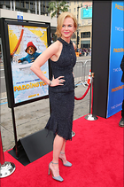 Celebrity Photo: Nicole Kidman 1988x3000   646 kb Viewed 44 times @BestEyeCandy.com Added 226 days ago