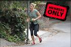 Celebrity Photo: Julie Bowen 3600x2400   2.5 mb Viewed 2 times @BestEyeCandy.com Added 61 days ago