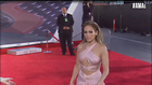 Celebrity Photo: Jennifer Lopez 1280x720   256 kb Viewed 95 times @BestEyeCandy.com Added 14 days ago