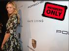 Celebrity Photo: Maria Sharapova 3000x2208   1.7 mb Viewed 1 time @BestEyeCandy.com Added 9 days ago