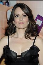 Celebrity Photo: Tina Fey 2100x3150   407 kb Viewed 72 times @BestEyeCandy.com Added 53 days ago