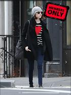 Celebrity Photo: Emma Stone 2698x3600   2.5 mb Viewed 0 times @BestEyeCandy.com Added 3 days ago
