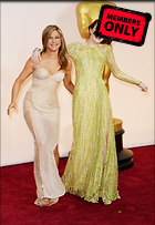 Celebrity Photo: Emma Stone 2222x3224   2.2 mb Viewed 1 time @BestEyeCandy.com Added 5 days ago