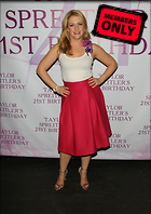 Celebrity Photo: Melissa Joan Hart 2547x3600   2.0 mb Viewed 0 times @BestEyeCandy.com Added 154 days ago
