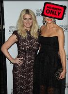 Celebrity Photo: Jessica Simpson 3360x4668   2.7 mb Viewed 1 time @BestEyeCandy.com Added 14 days ago