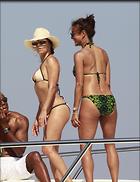 Celebrity Photo: Eva La Rue 2471x3211   500 kb Viewed 179 times @BestEyeCandy.com Added 169 days ago