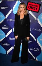 Celebrity Photo: Camilla Belle 2550x3955   1.8 mb Viewed 0 times @BestEyeCandy.com Added 92 days ago