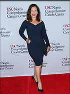 Celebrity Photo: Fran Drescher 2325x3100   562 kb Viewed 127 times @BestEyeCandy.com Added 104 days ago