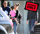 Celebrity Photo: Mila Kunis 4049x3377   2.6 mb Viewed 0 times @BestEyeCandy.com Added 13 days ago