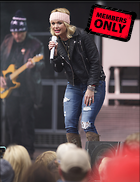 Celebrity Photo: Miranda Lambert 2100x2723   1,050 kb Viewed 0 times @BestEyeCandy.com Added 67 days ago