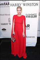 Celebrity Photo: Nicky Hilton 1365x2048   850 kb Viewed 30 times @BestEyeCandy.com Added 58 days ago