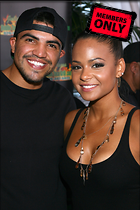 Celebrity Photo: Christina Milian 2000x3000   1.1 mb Viewed 0 times @BestEyeCandy.com Added 11 days ago