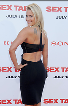 Celebrity Photo: Brittany Daniel 1022x1596   203 kb Viewed 95 times @BestEyeCandy.com Added 236 days ago