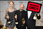 Celebrity Photo: Sophie Turner 3000x1997   2.0 mb Viewed 0 times @BestEyeCandy.com Added 18 days ago