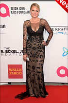 Celebrity Photo: Jewel Kilcher 680x1024   183 kb Viewed 33 times @BestEyeCandy.com Added 7 days ago