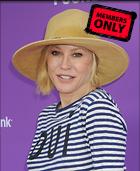 Celebrity Photo: Julie Bowen 2850x3474   1.3 mb Viewed 2 times @BestEyeCandy.com Added 74 days ago