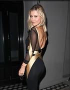 Celebrity Photo: Joanna Krupa 1174x1500   125 kb Viewed 71 times @BestEyeCandy.com Added 42 days ago