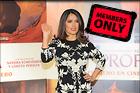 Celebrity Photo: Salma Hayek 3500x2329   1.2 mb Viewed 0 times @BestEyeCandy.com Added 10 days ago