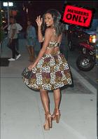 Celebrity Photo: Gabrielle Union 2201x3109   2.8 mb Viewed 0 times @BestEyeCandy.com Added 9 days ago