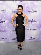Celebrity Photo: Lacey Chabert 1200x1602   235 kb Viewed 16 times @BestEyeCandy.com Added 15 days ago
