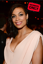 Celebrity Photo: Rosario Dawson 2027x3000   1,091 kb Viewed 3 times @BestEyeCandy.com Added 50 days ago