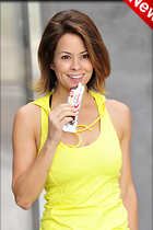 Celebrity Photo: Brooke Burke 2100x3150   600 kb Viewed 4 times @BestEyeCandy.com Added 10 days ago