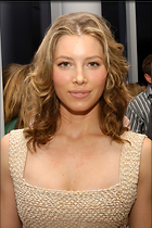 Celebrity Photo: Jessica Biel 2400x3600   535 kb Viewed 45 times @BestEyeCandy.com Added 36 days ago