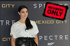 Celebrity Photo: Monica Bellucci 4000x2662   2.7 mb Viewed 1 time @BestEyeCandy.com Added 57 days ago