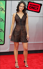 Celebrity Photo: Jordana Brewster 2400x3835   1.2 mb Viewed 0 times @BestEyeCandy.com Added 13 days ago