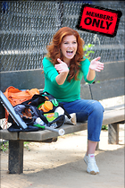 Celebrity Photo: Debra Messing 2400x3600   2.5 mb Viewed 1 time @BestEyeCandy.com Added 162 days ago
