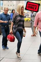 Celebrity Photo: Jenny McCarthy 2400x3600   1.3 mb Viewed 2 times @BestEyeCandy.com Added 9 days ago